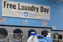 Free-Laundry-Day-Dallas-2019-2-800X600