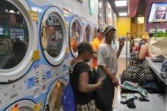 NOLA-Free-Laundry-Day-1