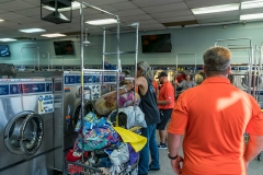 Free-Laundry-Day-Phoenix-1