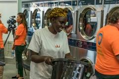 Free-Laundry-Day-Phoenix-11