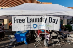 Free-Laundry-Day-Phoenix-7