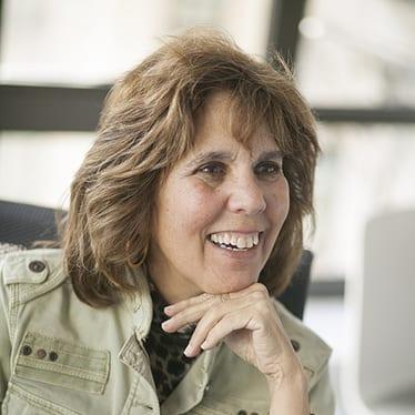 Dr. Susan Neuman
