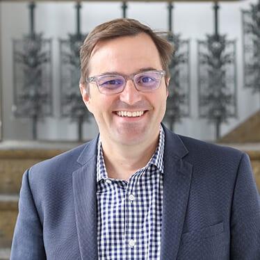 David Broz