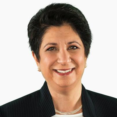 Rosemarie Truglio