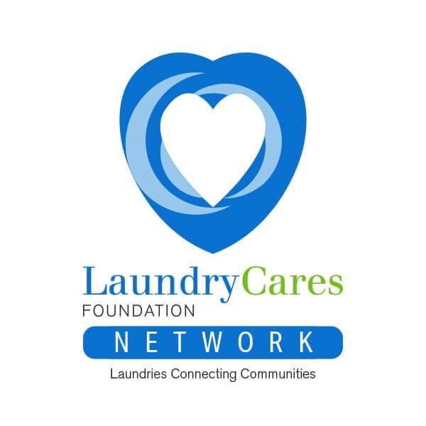 LaundryCares Network