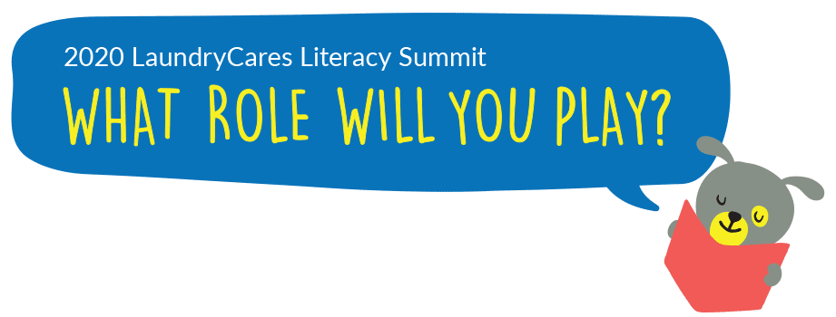 What Role Will You Play - LCF Summit 2020