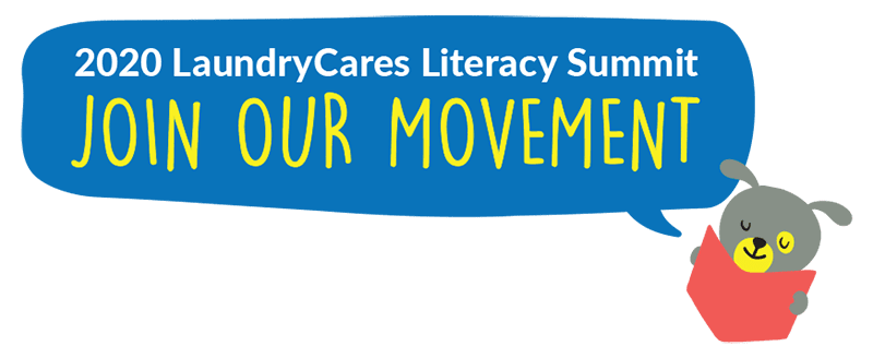 Virtual Literacy Summit Success, Action Plans in Place